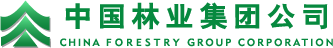 中国林业集团公司
