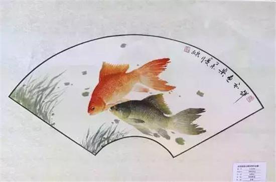 第五届杭州千岛湖有机鱼文化节四大看点